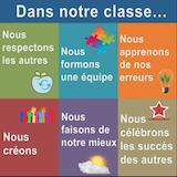 Ecole primaire publique Jean Moulin CERNAY LES REIMS