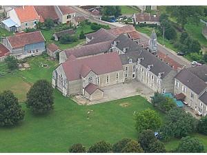maison_de_courcelle