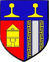 Ecole primaire publique Pierre et Marie Curie CHALINDREY