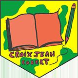 Ecole primaire publique Croix Jean Robert CHALONS EN CHAMPAGNE