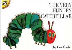 Sarah nous l'a lu en anglais.
