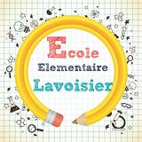 Ecole primaire publique Lavoisier CHALONS EN CHAMPAGNE
