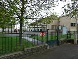 Ecole maternelle publique Lavoisier CHALONS EN CHAMPAGNE
