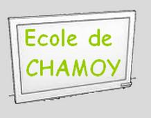 logo_chamoy