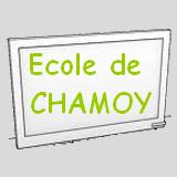 Ecole primaire publique CHAMOY