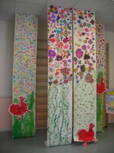 expo Chagall 004