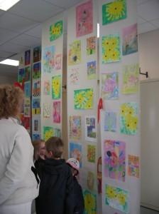 expo Chagall 006