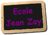 Ecole primaire publique d application Jean Zay CHARLEVILLE MEZIERES
