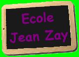 Ecole primaire publique d application Jean Zay CHARLEVILLE MEZIERES