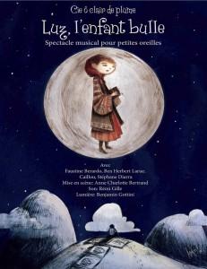 spectacle-luz-l-enfant-bulle-par-la-compagnie-o-clair-de-lune-SOWPROG_614