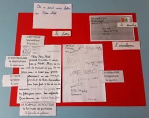 lettre_pn2