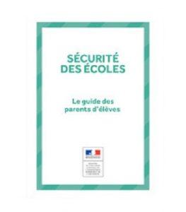 ecole-guide-parents_616276.70