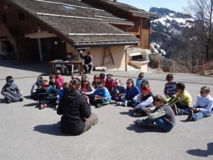 mercredi ski 010