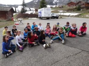 mercredi ski 015