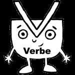 verbe_nb
