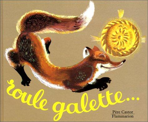 roule-galette