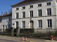 Ecole primaire publique DOULEVANT LE CHATEAU