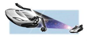 la-voiture-volante-de-lilicoeur