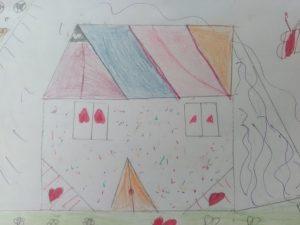 la-maison-de-lili-coeur