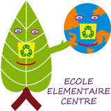 Ecole primaire publique Centre FISMES