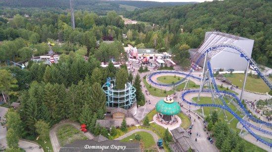 parc-d-attractions-nigloland