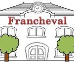 Ecole primaire publique FRANCHEVAL