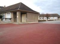 Ecole primaire publique Fournier-Varbor FRONCLES