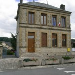 ecole-issancourt