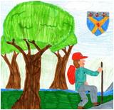Ecole primaire publique GUIGNICOURT SUR VENCE