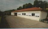 Ecole primaire publique HARAUCOURT