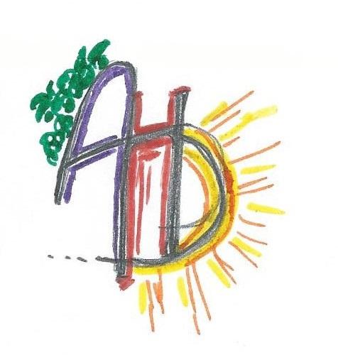 logo Ecole du TRIO