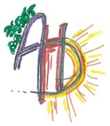 Ecole primaire publique d Arreux-Houldizy HOULDIZY