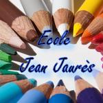Ecole primaire publique Jean Jaur? LA CHAPELLE ST LUC