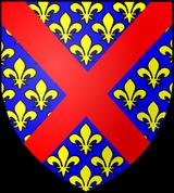 Ecole primaire publique Jean Duvet LANGRES
