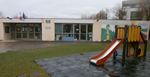 Ecole maternelle publique Saint-Exup?ry LES NOES PRES TROYES