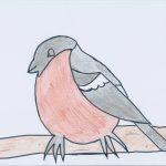 dessin-libre-matea-1