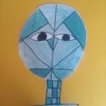 Klee Camille
