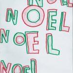 noel-bertille