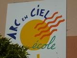 Ecole primaire publique MARSON