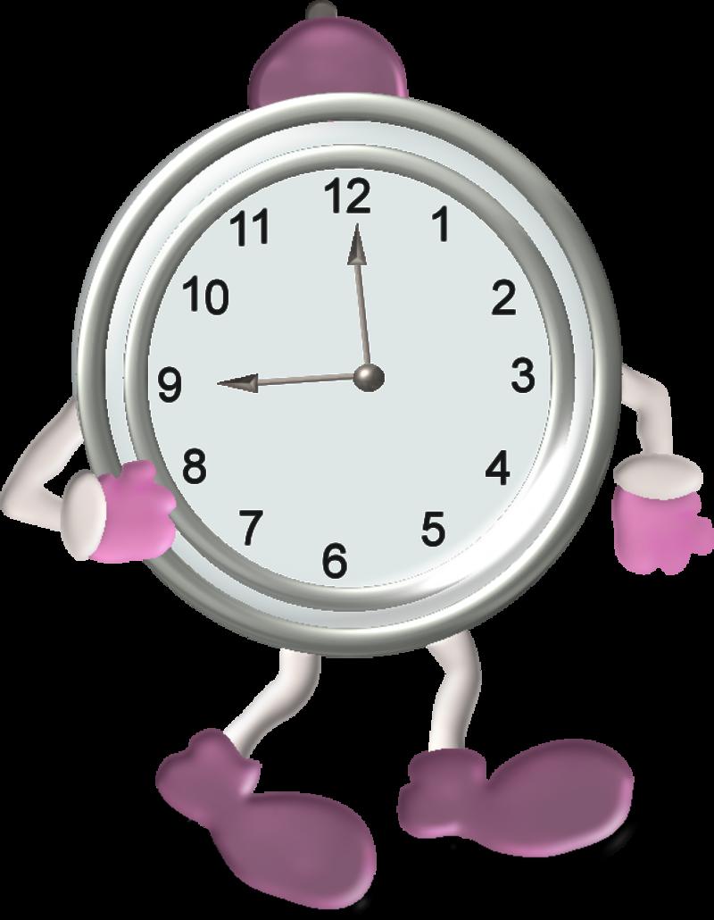 horlogefantaisie1