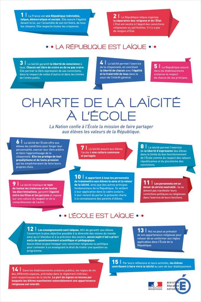 charte_laicite_620722-172