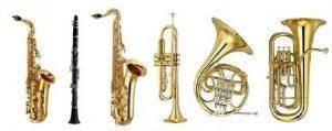 instruments_a_vent