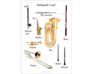 poster_instruments_vents_500x400