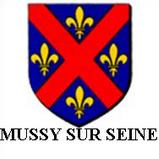 Ecole primaire publique Henri Chantavoine MUSSY SUR SEINE