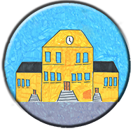 Ecole primaire publique NOVY CHEVRIERES