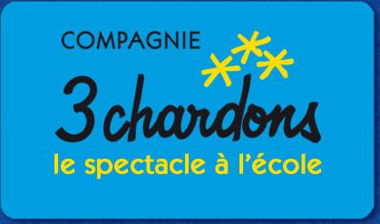 logo_3chardons_accueil