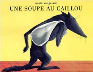 soupe-caillou-vaugelade-gf