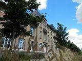 Ecole primaire publique Jean Macé REIMS