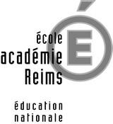 Ecole primaire publique Joliot-Curie REIMS
