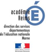 Ecole maternelle publique Mougne Tixier REIMS